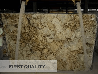 Top-Star-Granite-First-Quality