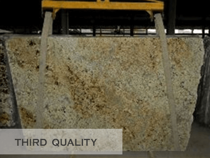 Top-Star-Granite-third-Quality